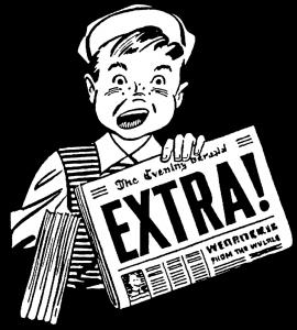 newspaper-923x1024