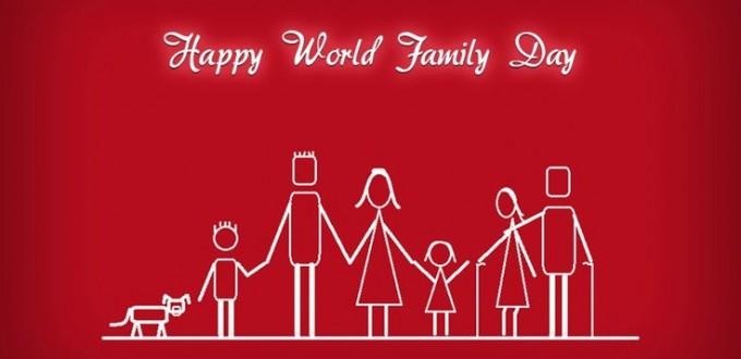 happy-world-family-day