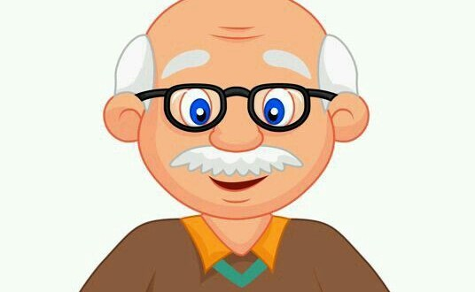 homely-inpiration-grandpa-clipart-grandfather-images-clipartxtras